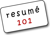 Resume Writing 101 Brilliant Surprising Resume 101 74 About Remodel Resume Templates Word With .