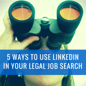 how to rock your linkedin skills (1)